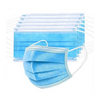 50 Piece Disposable surgical Mask