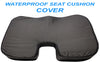 Waterproof Seat Cushion Cover