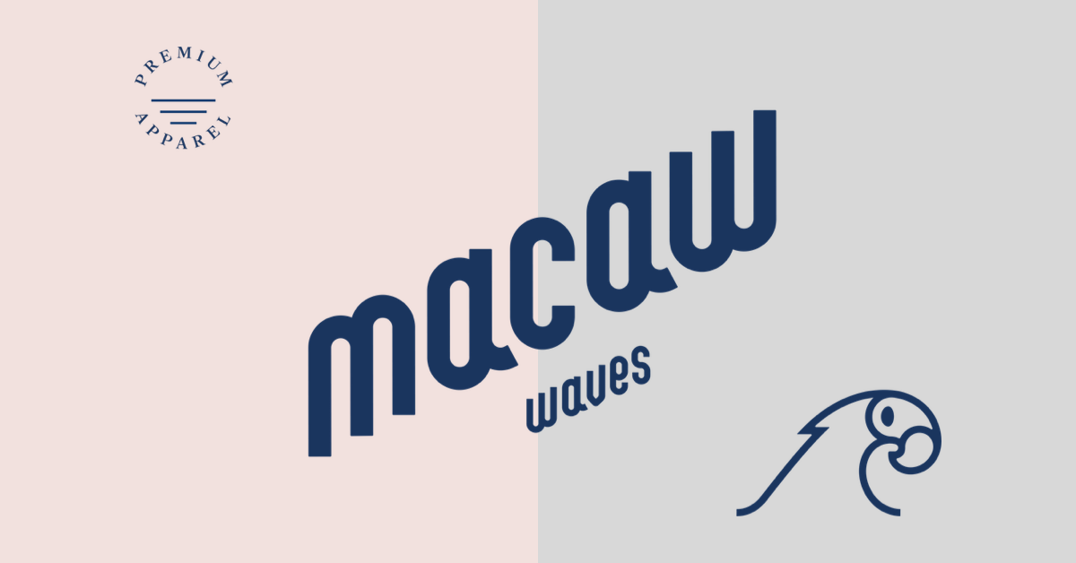 Macaw Waves have pledged to help the fight against Coronavirus
