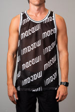 Load image into Gallery viewer, Macaw Tank Top - Unisex