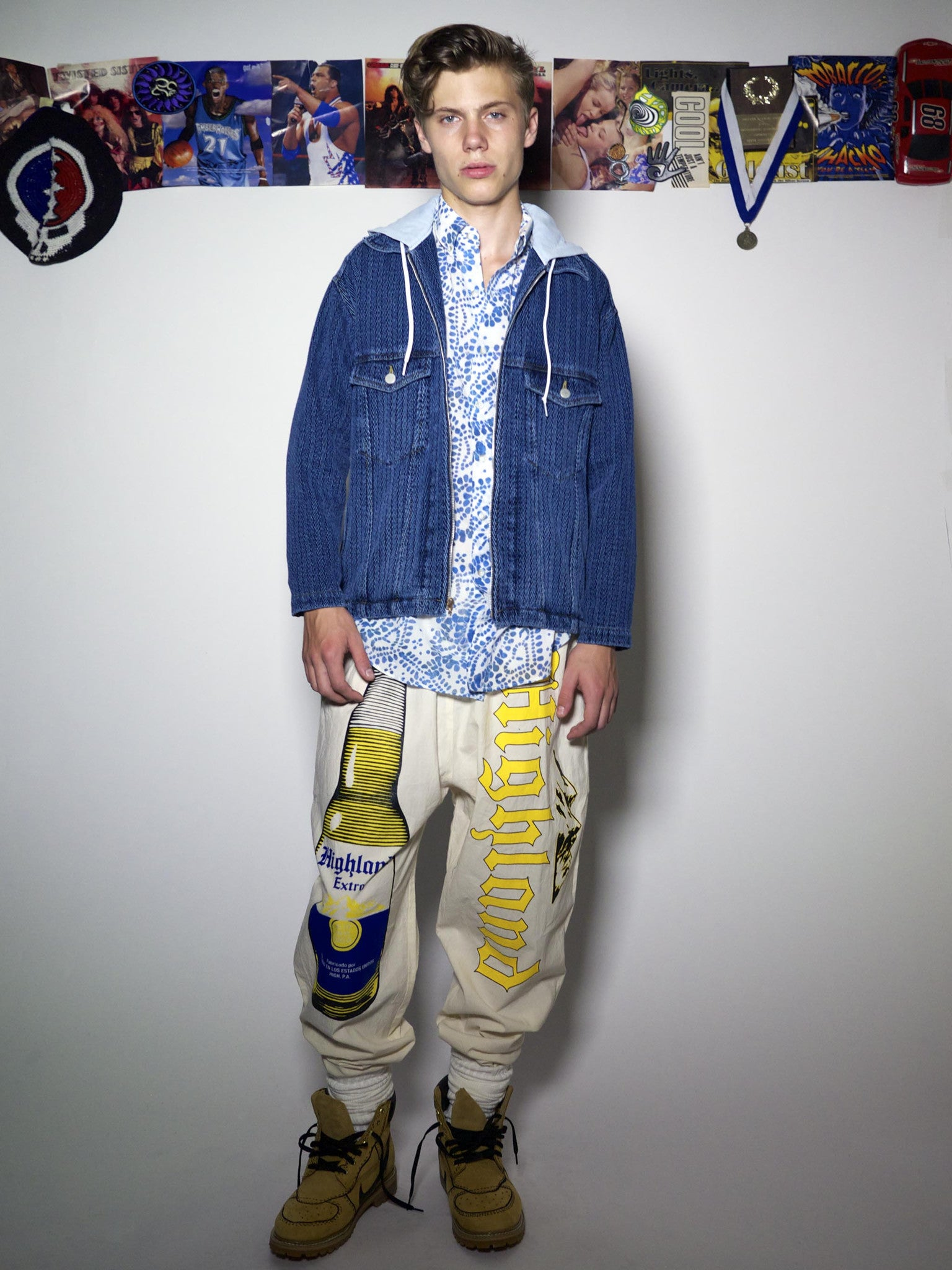 SS/14: Look 6