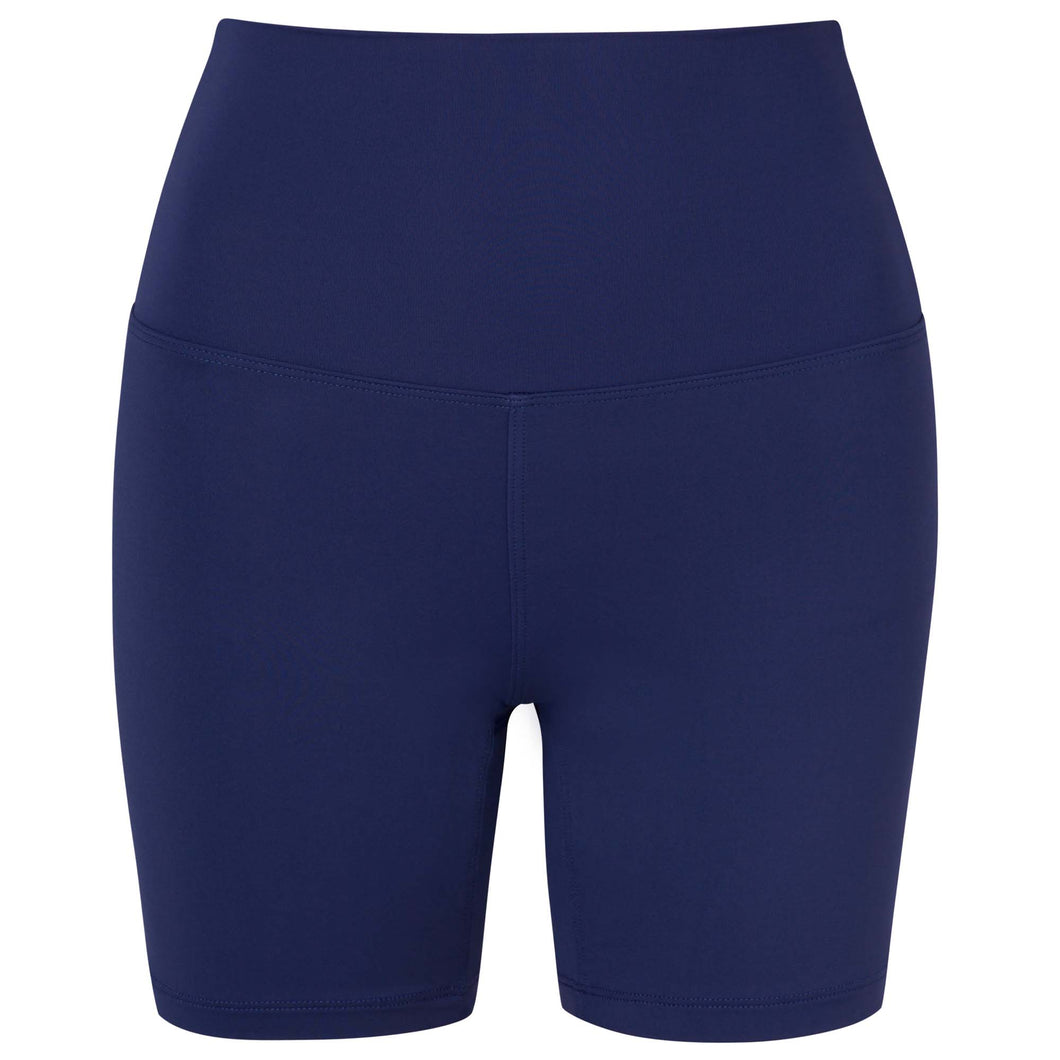 Palm Cove Bike Shorts
