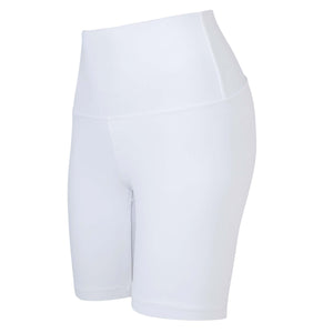 Sorrento Bike Shorts