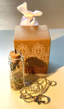 Load image into Gallery viewer, Wellness Nature Jar :: 3 Styles: Lavender, Rose, Sage