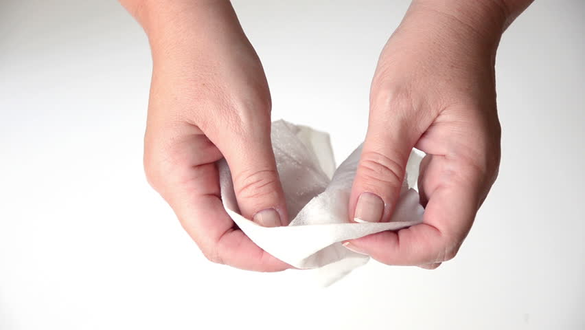 Towelettes & Wipes Towelettes & Wipes