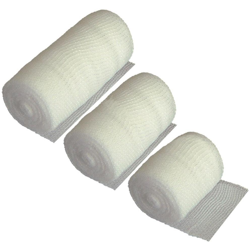 Conforming Bandages