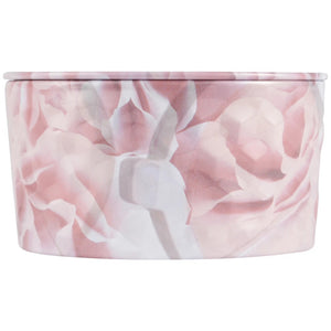 Rose Colored Glasses 2 Wick Petite Tin Candle 25tímar