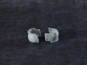 Custodian Guard Hip Plates (2pcs)