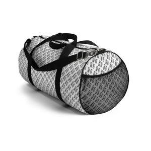 The Duffel Bag