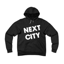 Load image into Gallery viewer, Next City Pullover Hoodie