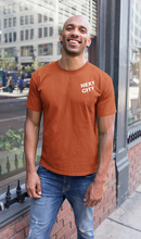 Load image into Gallery viewer, Next City Mini Tee