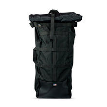Large Snowshoe Carry Bag/Backpack