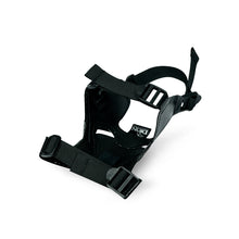 snowshoe Easy Fit Bindings