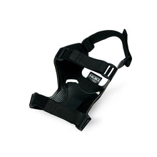 QuickFit Bindings