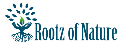 Buy CBD online from Rootz of Nature