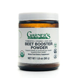 Beet Booster Powder