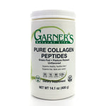 Pure Collagen Peptides