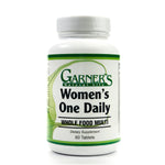 Women's One Daily Whole Food Multi