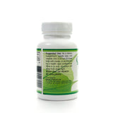 No Flush Niacin 400mg 50ct