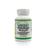 Methylfolate 800mcg