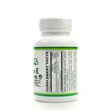 Vitamin E 200 Mixed Tocopherol