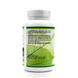 Quercetin 500 Plus
