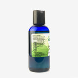 Avocado Oil 4oz