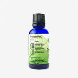 Frankincense Essential Oil Blend