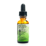 Oregano Oil 1oz Liquid