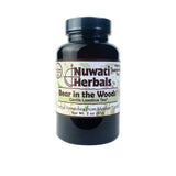 Nuwati Herbals Bear In the Woods Tea