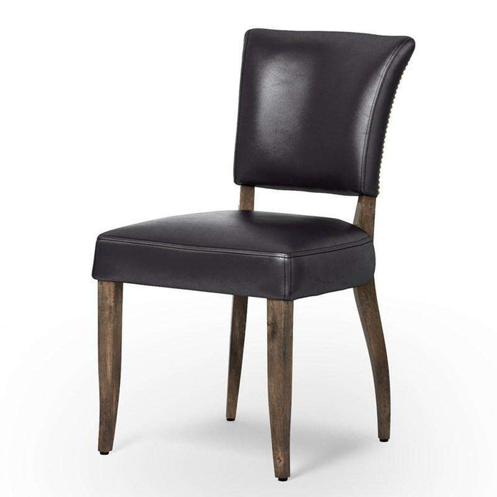 FOUR HANDS - MIMI DINING CHAIR - FH-CCAR-M3W-OSB