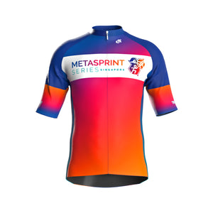 MetaSprint Series Jersey