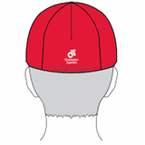 Club MetaSport Euro Cap