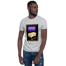 Load image into Gallery viewer, Unisex Softstyle T-Shirt - THE EMPATH