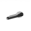 BladeKey Bolt 3 Regular Black