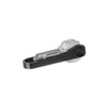 BladeKey Bolt 6 Regular Black
