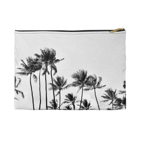 Coconut Tree - Niu Pouch