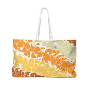 Puakenikeni Beach Bag (Women)