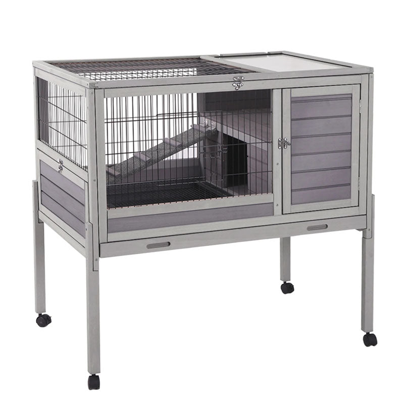 cheap bunny cages for sale