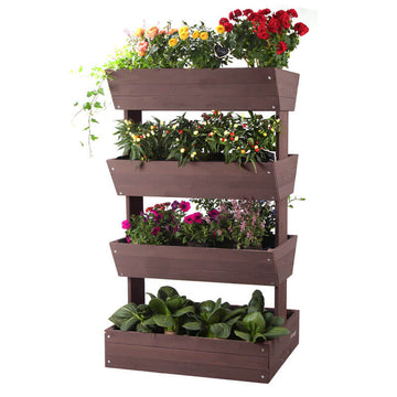 cheap planter boxes