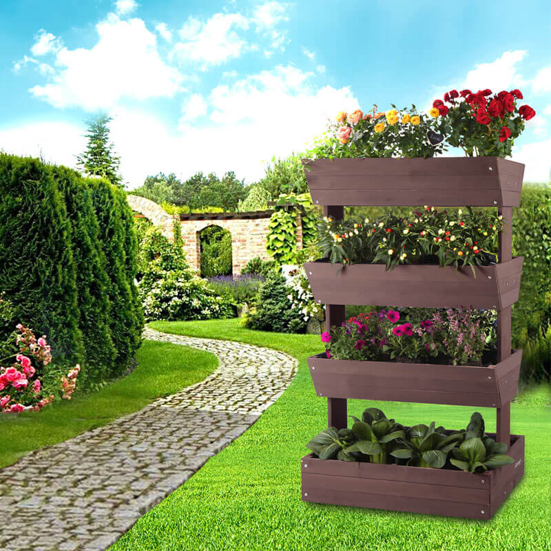 best planter boxes