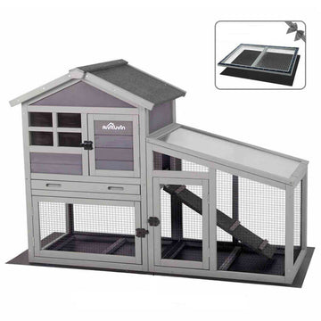 rabbit hutches for sale near me