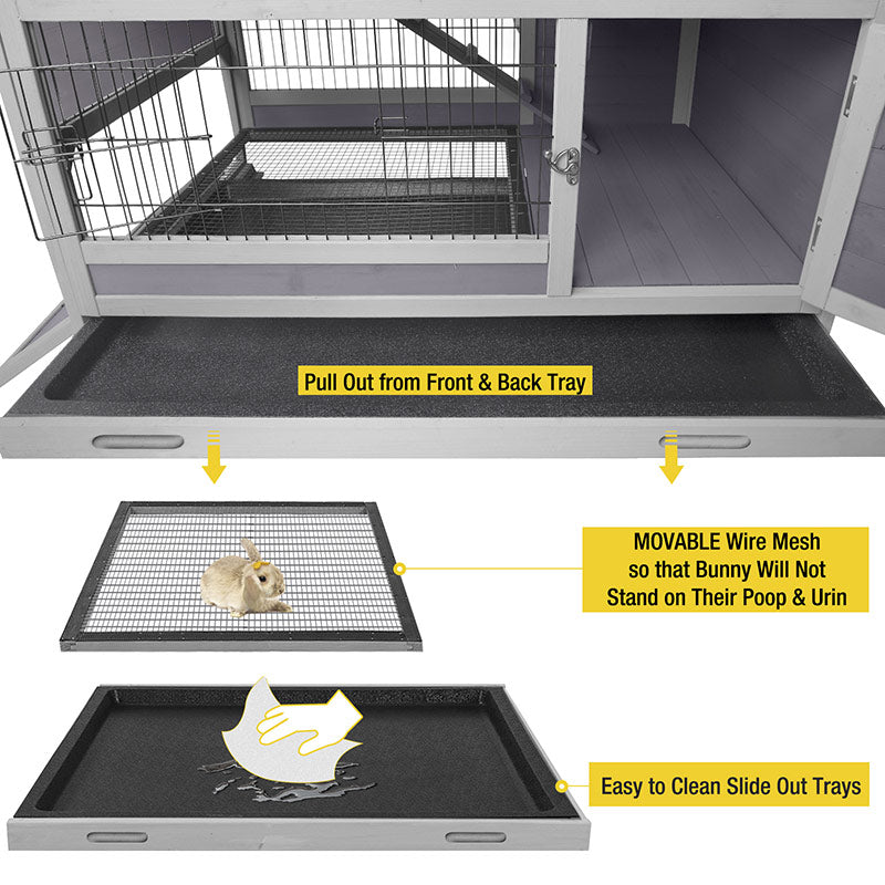 reptile cages for sale