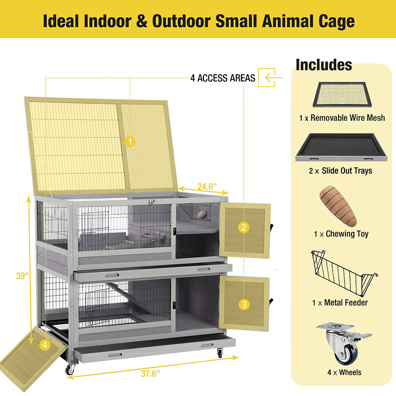 custom reptile cages cheap