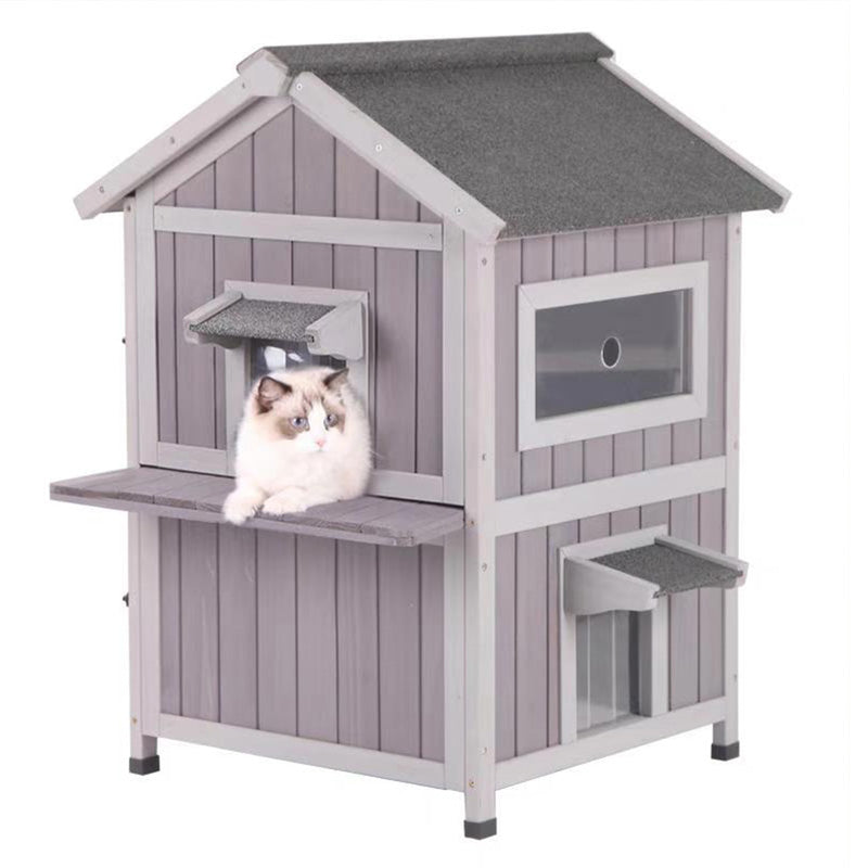 cat cages for sale