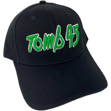 Load image into Gallery viewer, Tomb45 Baseball Cap