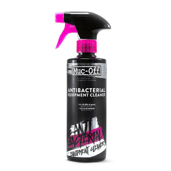 Muc-Off Antibacterial Cleaner