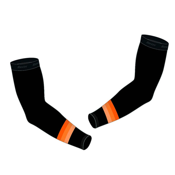 Dynamic Rides -  Arm Warmers