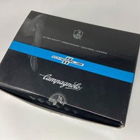 Campagnolo Chorus 11 speed Group-set