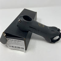 ENVE Road Stem 110mm
